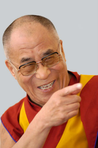 LaughingDalaiLama1