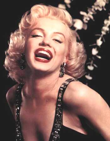 marilyn_monroe_laughing